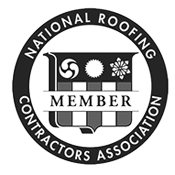national roofing contractors association_member_mrc roofing