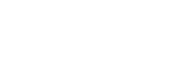 MRC Roofing
